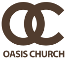 Oasis Church, Aiken SC